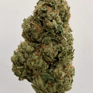 Mandarin Cookie -Exclusive Shelf (Special 28G For $250)