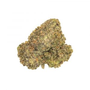 Pink Runtz -Exotic Shelf 28G FOR $325 SPECIAL