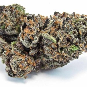 Electric Grapes -Exotic Shelf (SPEICAL 28G FOR $320)