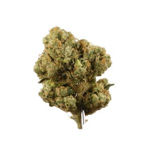 Pineapple Diesel -Exclusive Shelf (Special 28G For $250)