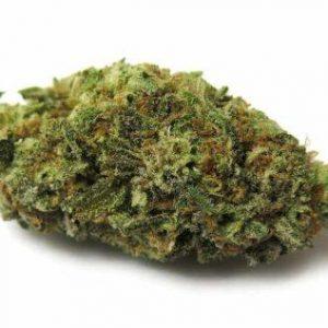 Mendo Breath -Top Shelf 28G For $160
